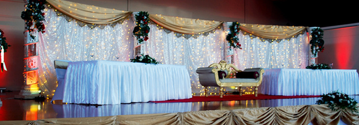 Indian wedding decorations hire indian wedding decoration hire wedding hire auckland party hire ideas indian wedding for indian wedding decorations hire junglespirit Images
