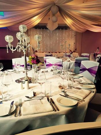 Indian wedding venues auckland